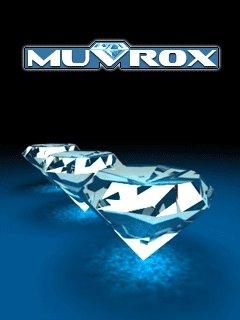 بازی موبایل Muvrox  به صورت جاوا برای دانلود